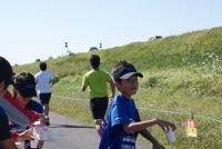 2009ジャパントライアスロンスーパー駅伝・個人スプリント大会in長良川大会-9
