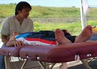 2009ジャパントライアスロンスーパー駅伝・個人スプリント大会in長良川大会-15